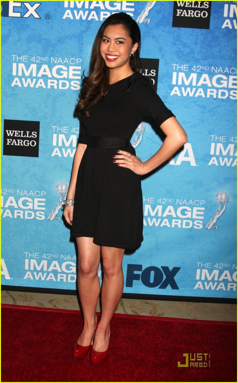 ashley argota naacp luncheon 05