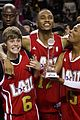 Bieber-allstar justin bieber allstar game 08