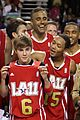 Bieber-allstar justin bieber allstar game 10