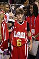 Bieber-allstar justin bieber allstar game 12