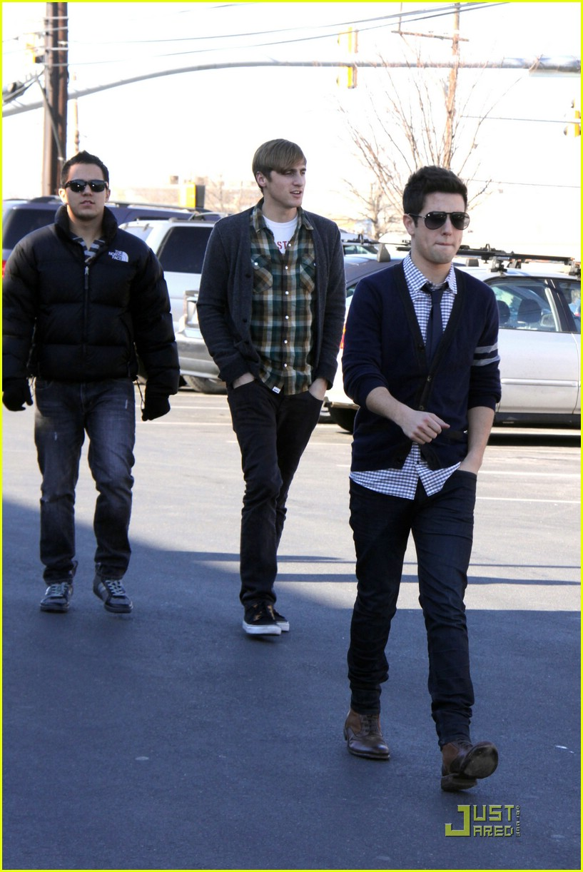 big time rush washington 02