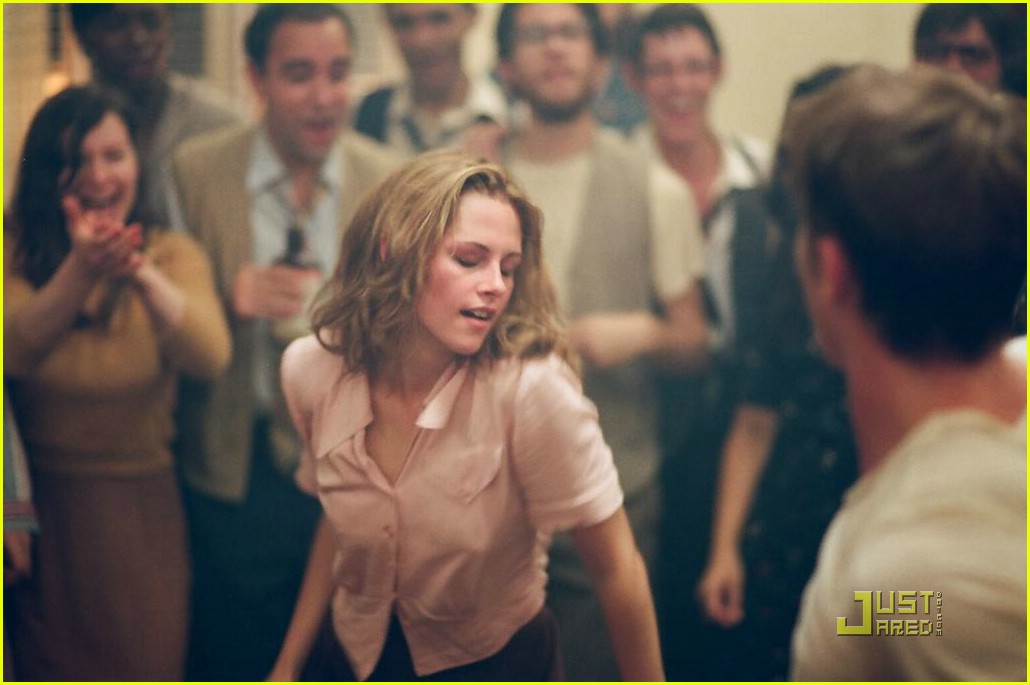 kristen stewart on road stills 01