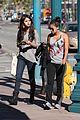Selena-francia selena gomez francia raisa 13