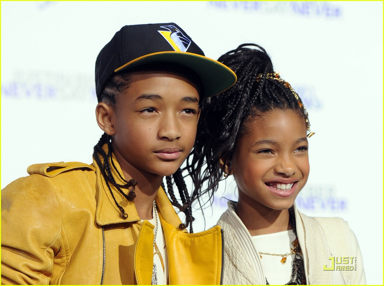 willow jaden smith never 08