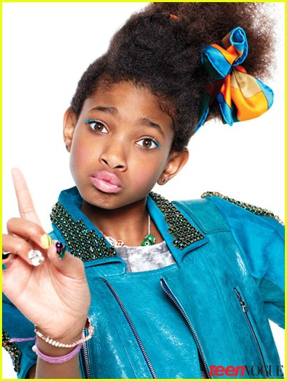 willow smith teen vogue 02