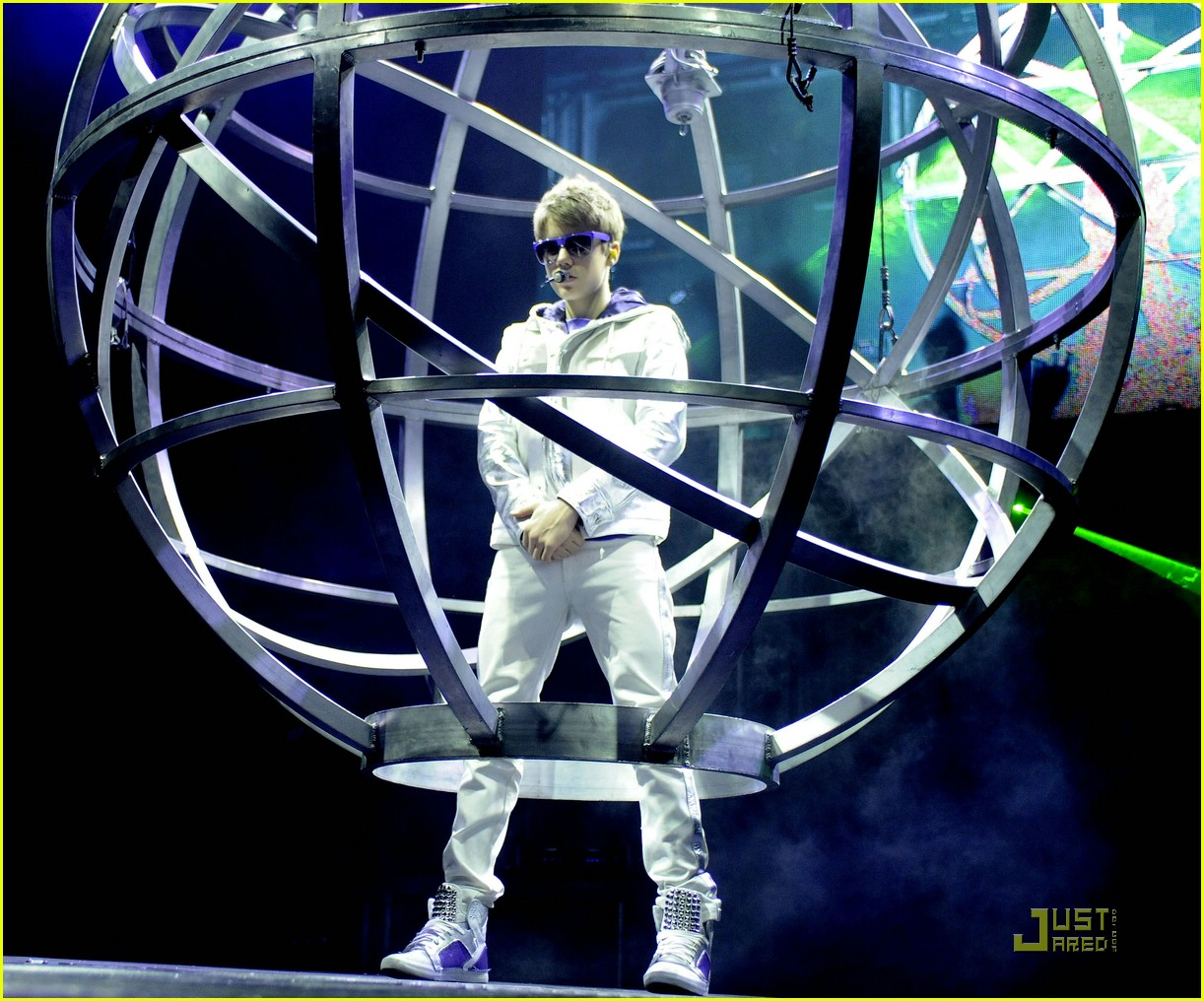 justin bieber ahoy holland 03