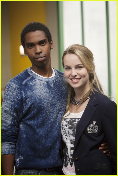 bridgit mendler wall art 11