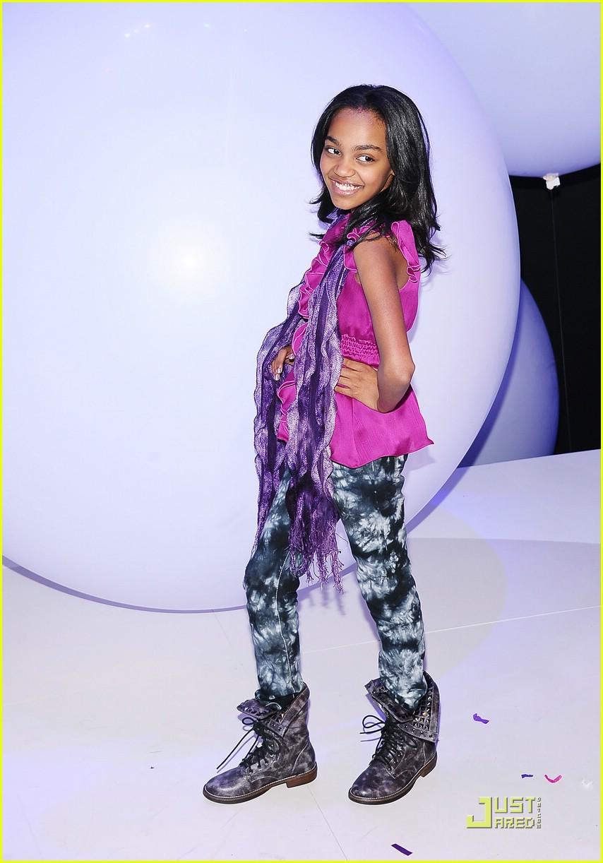 china mcclain ant farm 01