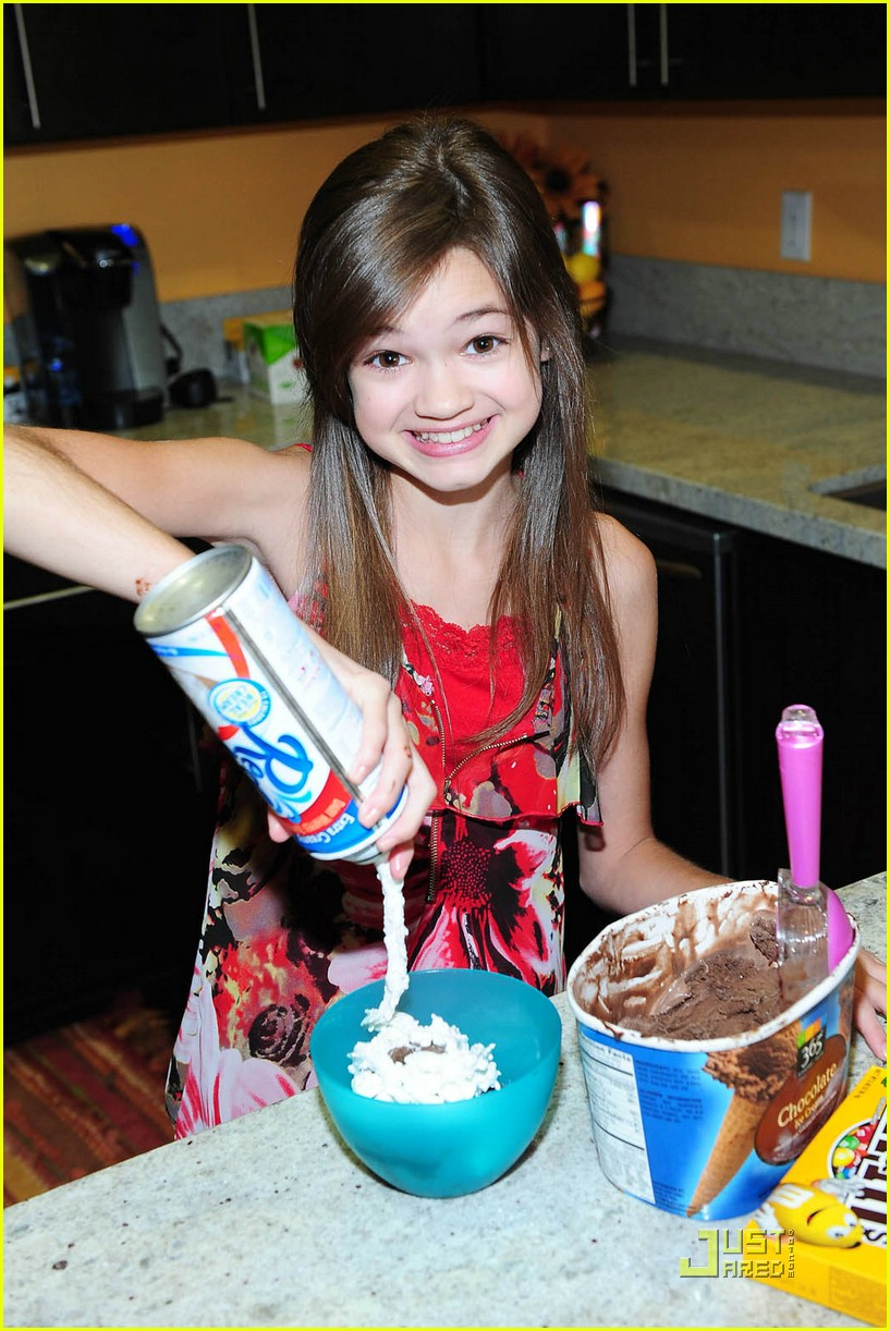 ciara bravo nick cruise 03