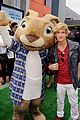 Cody-hop cody simpson hop premiere 08