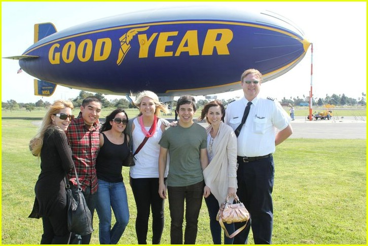 david archuleta blimp ride 01