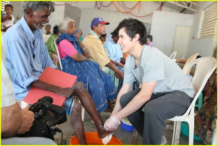 david archuleta rising star outreach 03