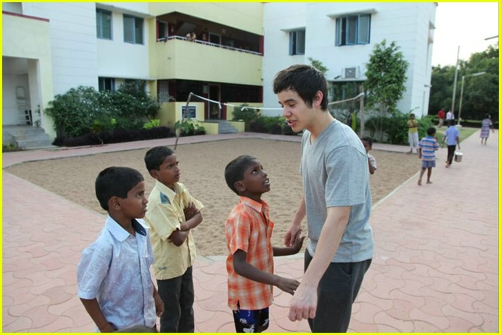 david archuleta rising star outreach 05