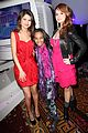 Debby-ryan debby ryan jessie 03