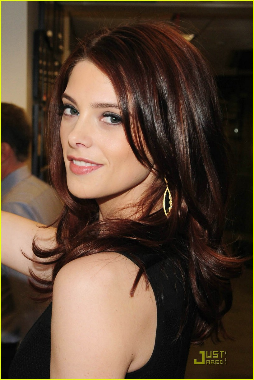ashley greene sirius xm 01