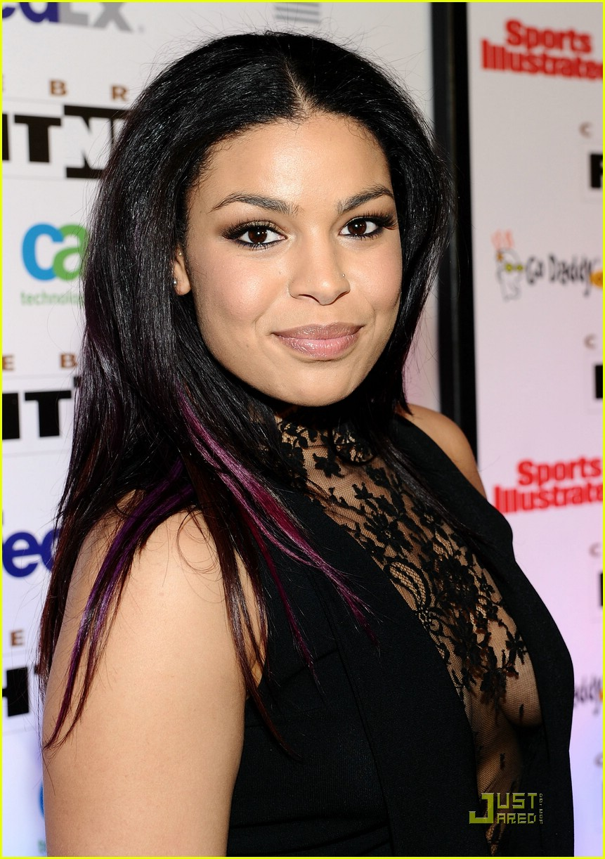 jordin sparks celeb fight night 03