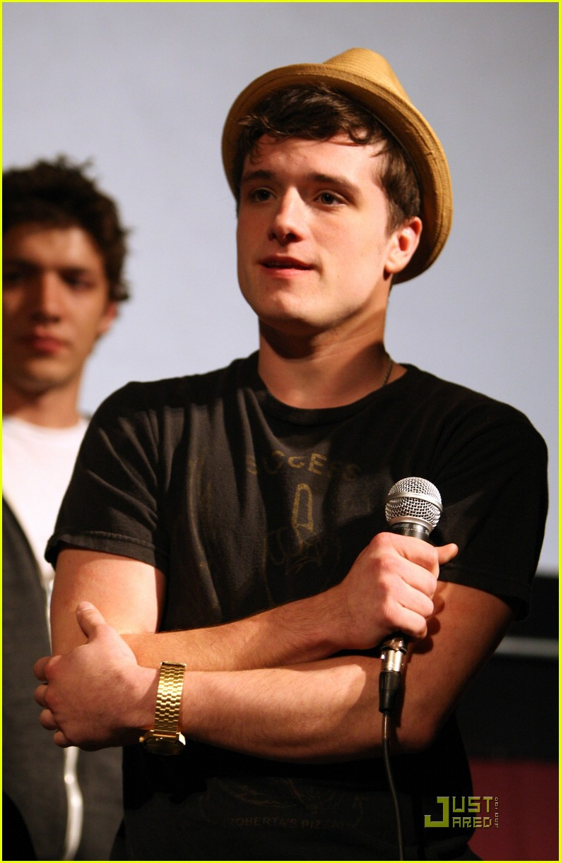 josh hutcherson hunger detention 01