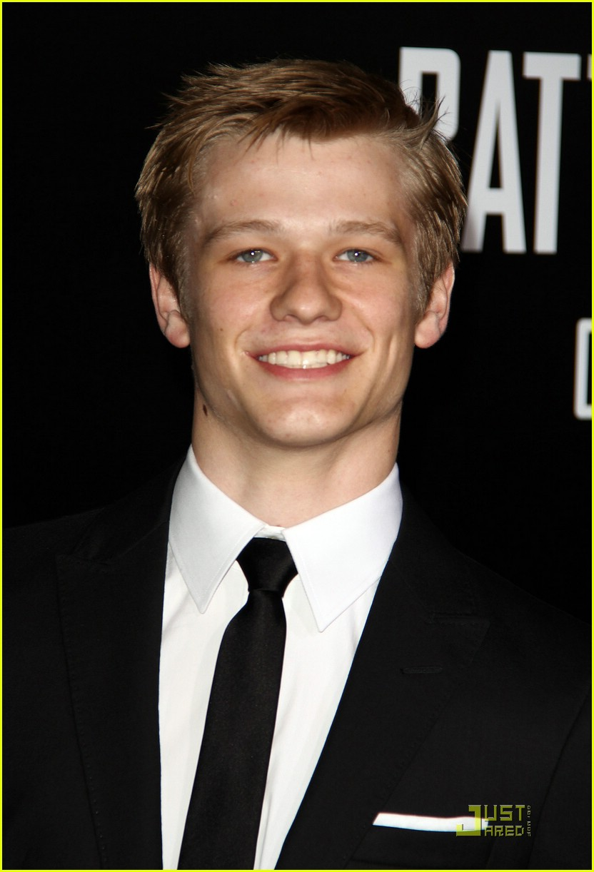lucas till battle la 05