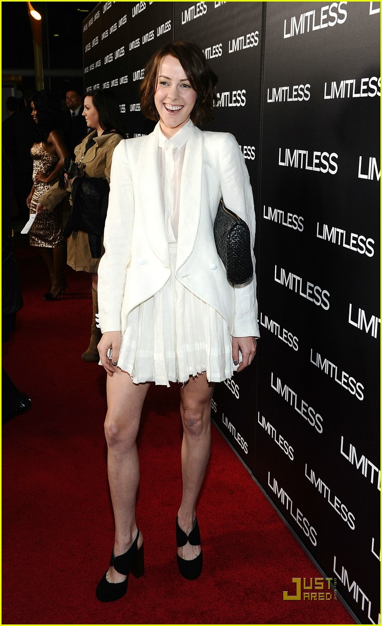 jena malone limitless 08