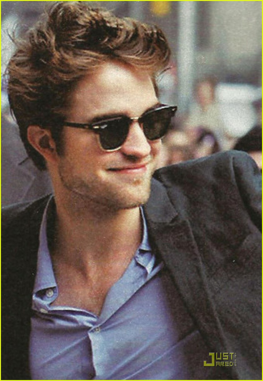 robert pattinson style italy 03