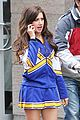 Tisdale-hellcats ashley tisdale hellcats uniform 04