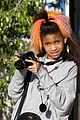 Willow-camera willow smith camera 01