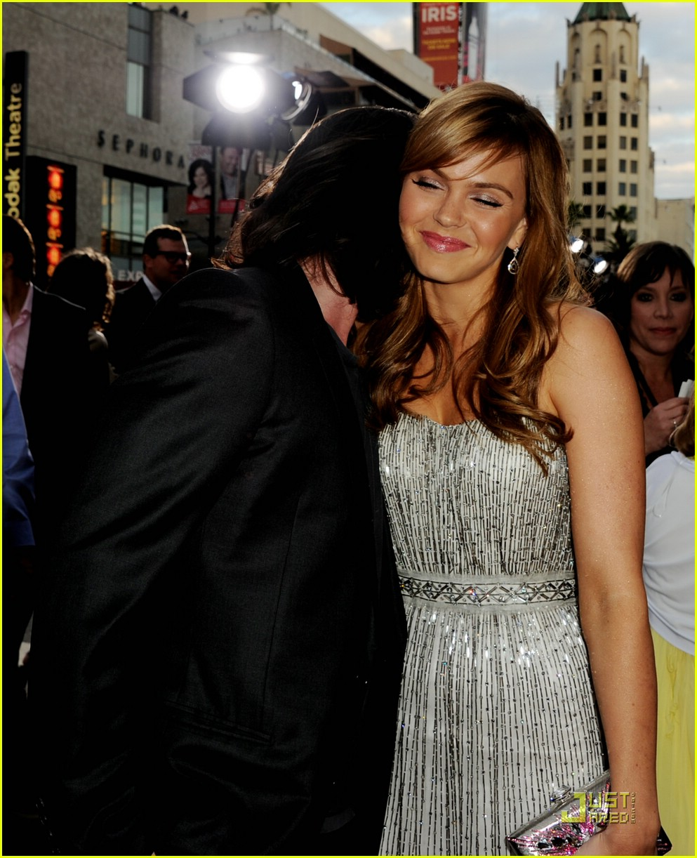 aimee teegarden thomas mcdonell glendale extra 07