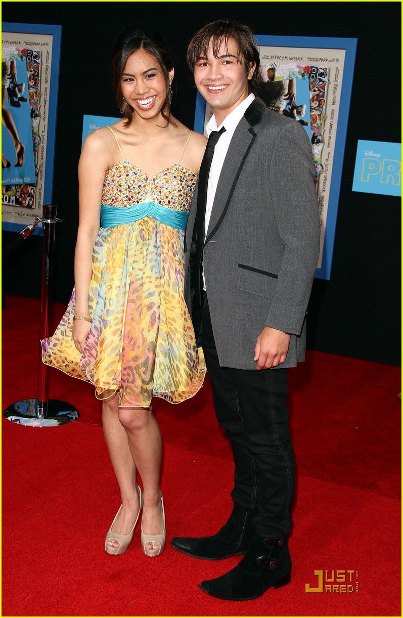 ashley argota gage golightly prom 02