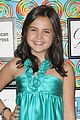 Bailee-katelyn bailee madison katelyn pippy gbk 01
