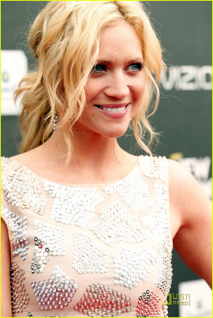 brittany snow new now next 02