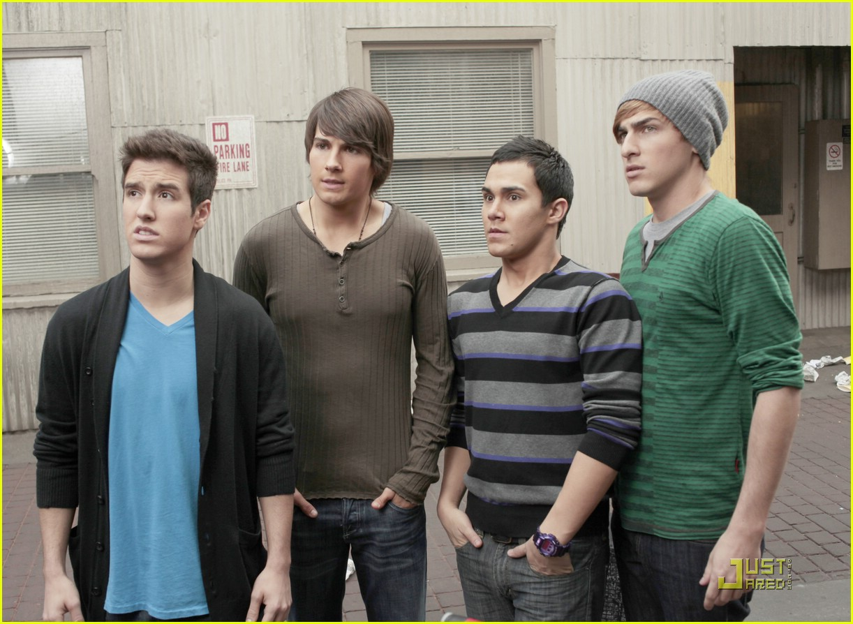 big time rush girl group 04