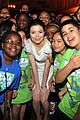 Cosgrove-common miranda cosgrove common sense awards 04