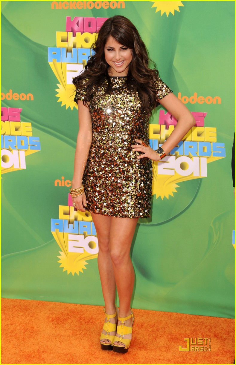 daniella monet kca 2011mytext02