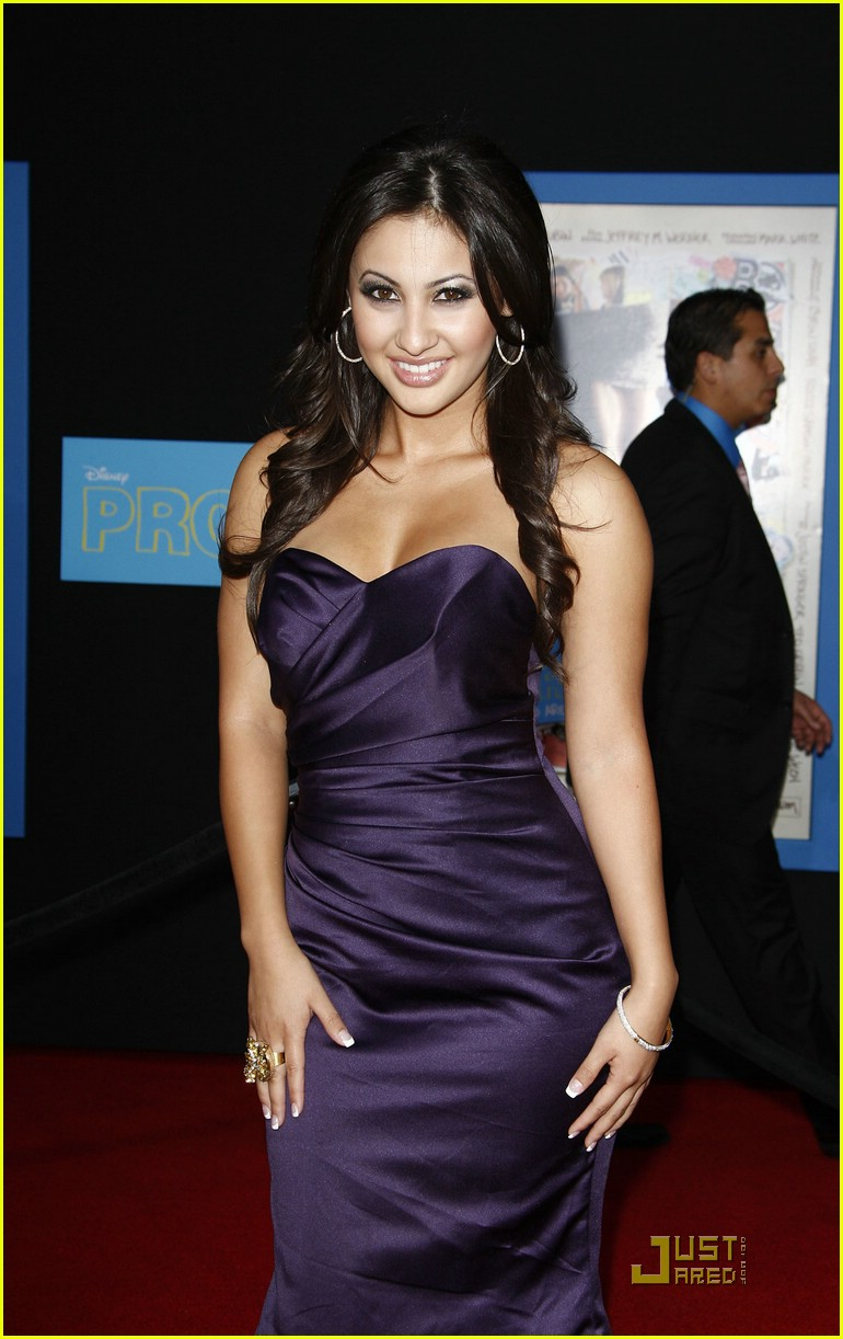 francia raisa purple prom premiere 03