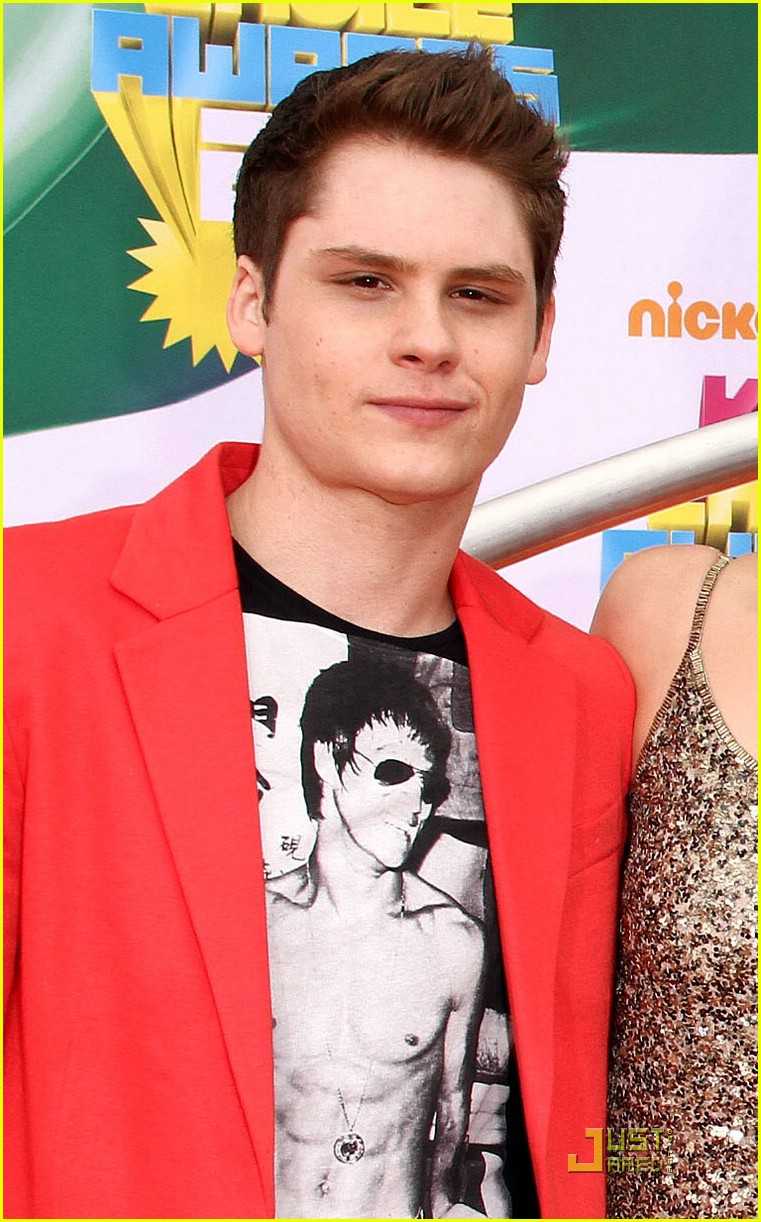 gage golightly matt shively kcas 06