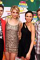 Gage-kcas gage golightly matt shively kcas 08