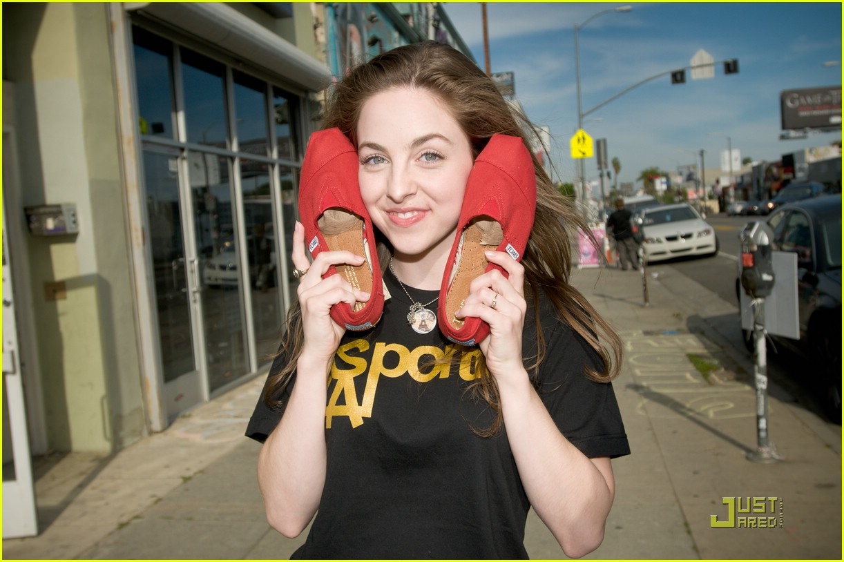 haley ramm toms shoes 05