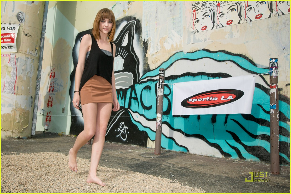 haley ramm toms shoes 07