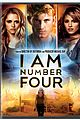 Ian4-dvd alex pettyfer number four dvd 02