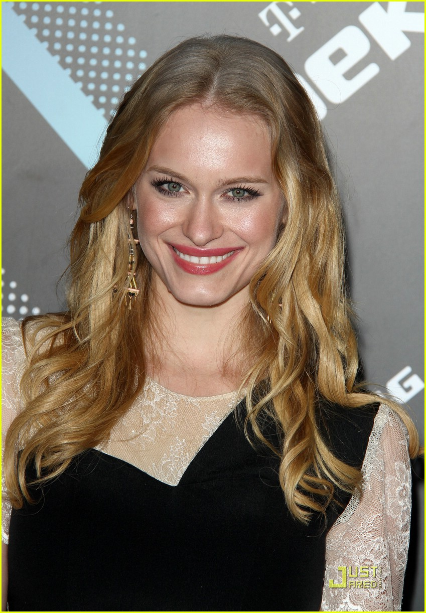 leven rambin tmobile launch 12