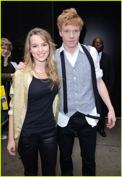 lemonade mouth gma 02