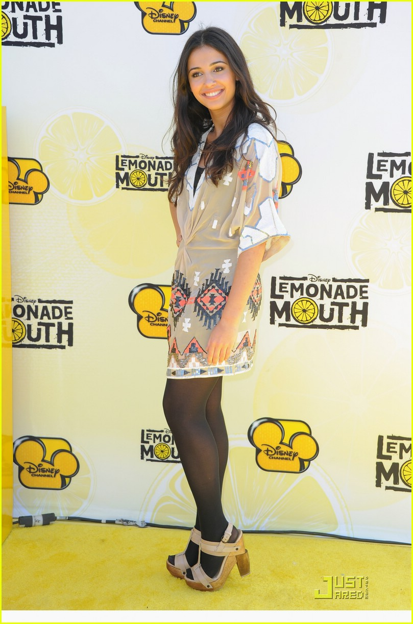 naomi scott martiannaomi scott instagram, naomi scott power rangers, naomi scott fan site, naomi scott gif hunt, naomi scott site, naomi scott she's so gone, naomi scott jordan spence, naomi scott motions, naomi scott insta, naomi scott listal, naomi scott just jared, naomi scott gif, naomi scott tumblr, naomi scott martian, naomi scott gallery, naomi scott gif hunt tumblr, naomi scott twitter