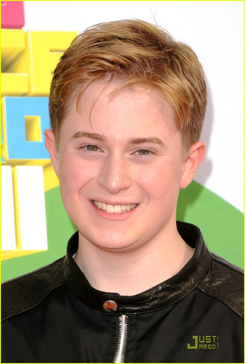 reed alexander kids choice 03