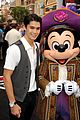 Booboo-pirates booboo stewart thor pirates 02
