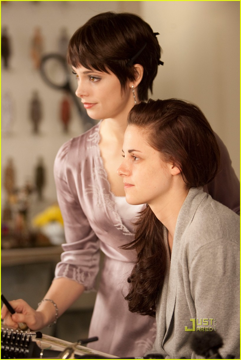 breaking dawn stills 02.