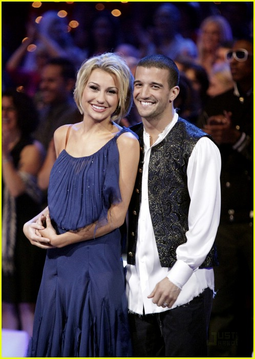 chelsea kane waltz almost perfect 05