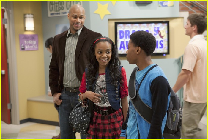 china mcclain go webster wolves 15