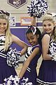 China-cheer china mcclain go webster wolves 01