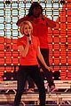 Dianna-glee dianna agron glee vegas 15