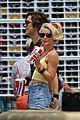 Diego-rollerblade diego boneta julianne hough rollerblade 09